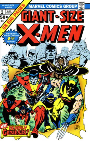 Giant-Size_X-Men_Vol_1_1