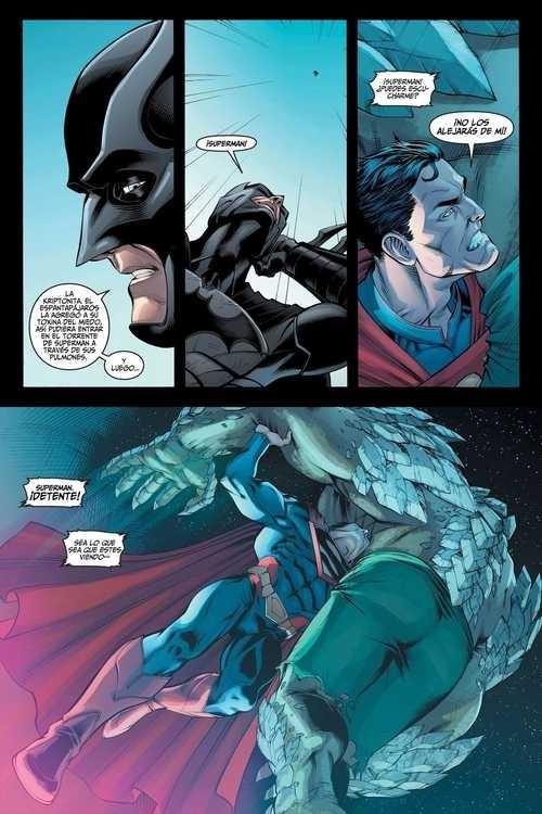 Injustice_tom_taylor_2