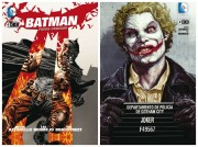 Lee Bermejo 1