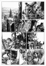 Lee Bermejo 2