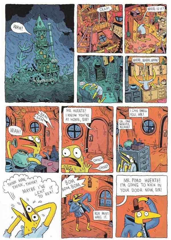 Pimo-and-Rex-wellmann-pagina2