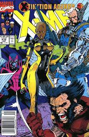 Proyecto Exterminio. Últimos pasos de Claremont en los mutantes