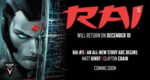 RAI-005-diciembre