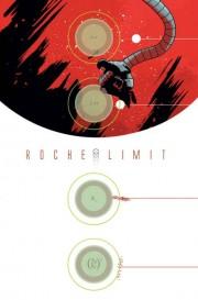 RocheLimit_01