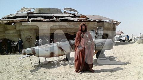 Star_Wars7_Set01