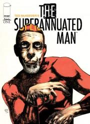 The-Superannuated-Man-01