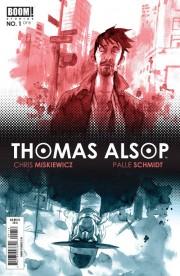 Thomas Alsop-01