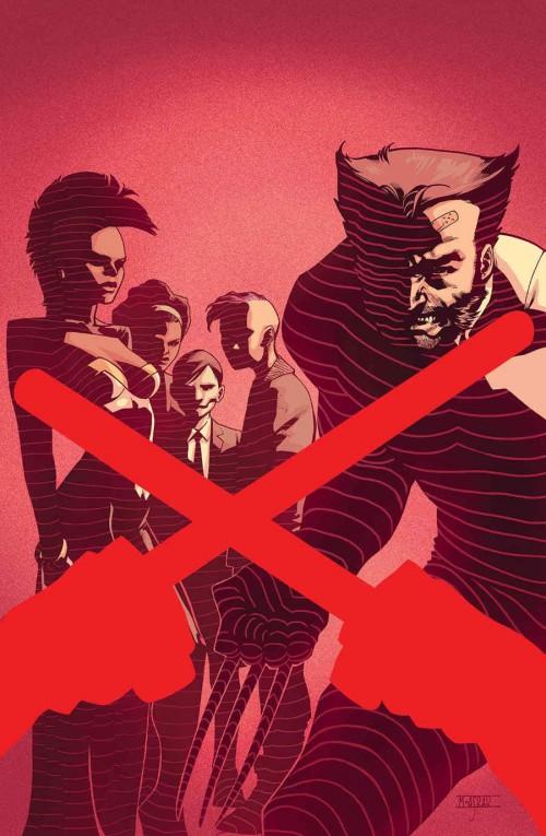 Wolverine_Xmen_8_portada