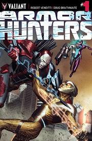 armor_hunters