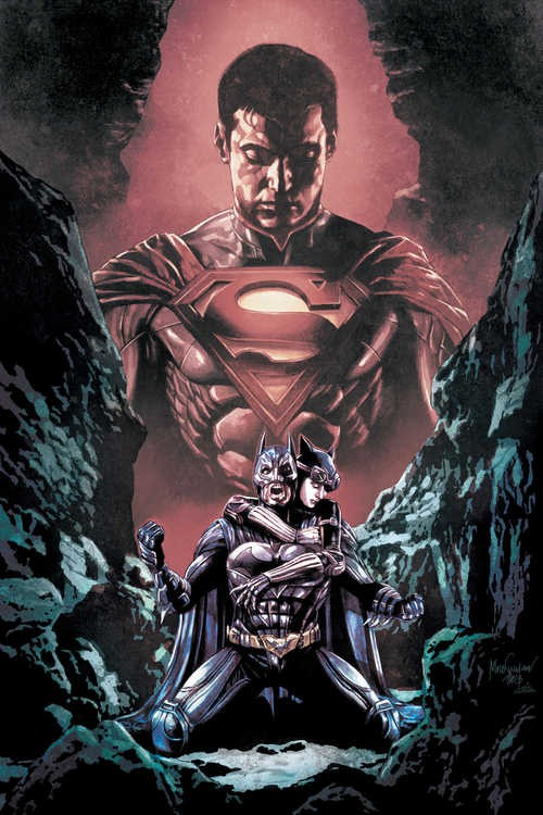 cover_injustice_gods_among_us_tom_taylor_1
