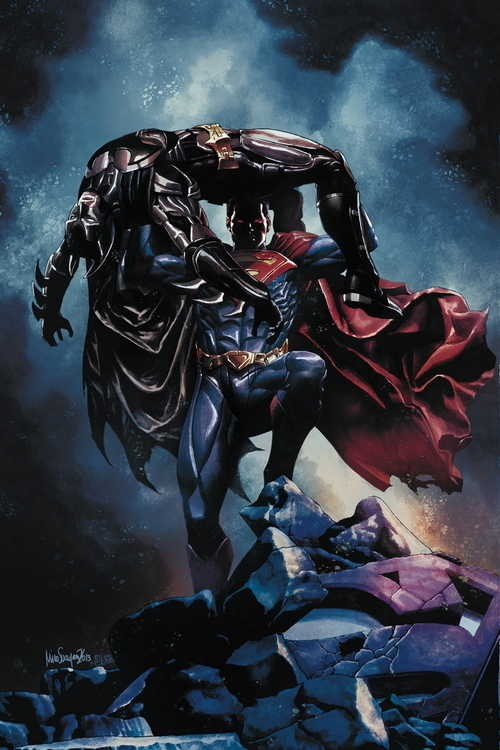 cover_injustice_gods_among_us_tom_taylor_2