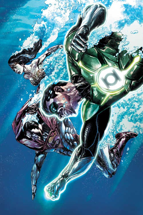 cover_injustice_gods_among_us_tom_taylor_3