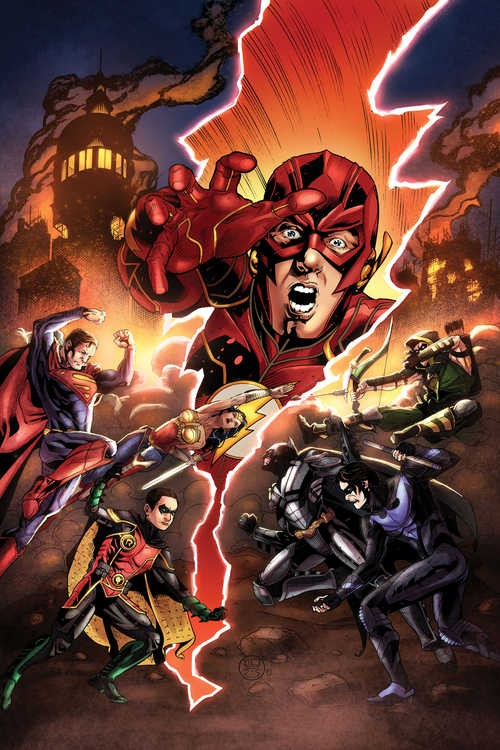 cover_injustice_gods_among_us_tom_taylor_4