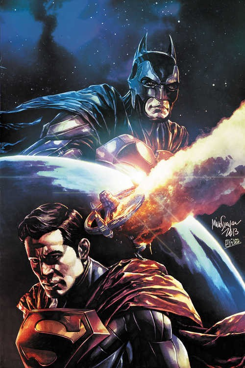 cover_injustice_gods_among_us_tom_taylor_5