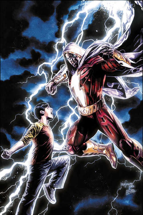 cover_injustice_gods_among_us_tom_taylor_6