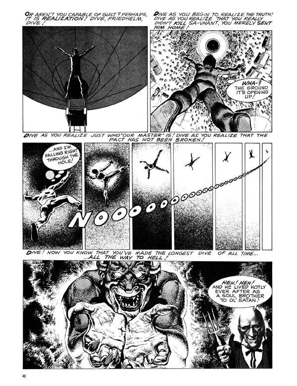 creepy-corben-pagina1