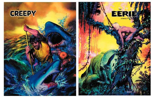 creepy-corben-portadas