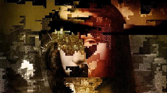 destacada_Pixel_Theory