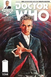 doctor-who-12th-doctor-1-portada