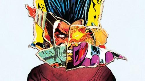 Legión es uno de los mutantes más sorprendentes e ilógicos de todo Marvel