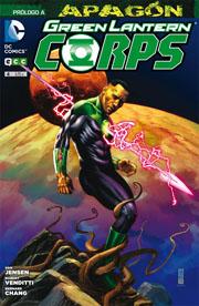 green_lantern_corps_num4
