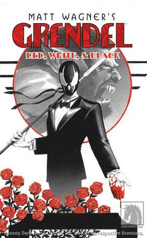 grendel-black-white-red-matt-wagner