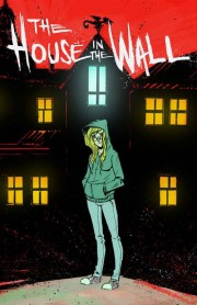 house_wall_tynion_thrillbent