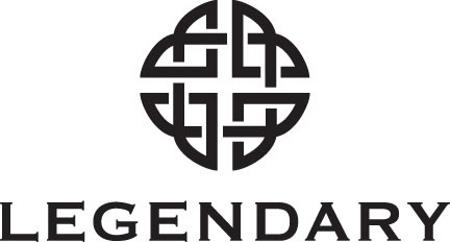 legendary_logo