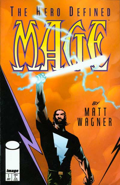 mage-the-hero-defined-matt-wagner