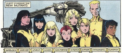 newmutants-the-five-x-men-tv-shows-we-re-about-to-see