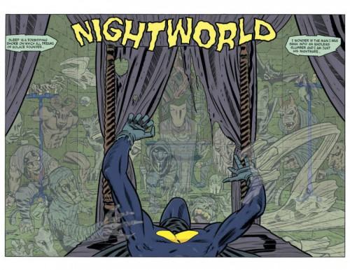 nightworld_image_interiores_02