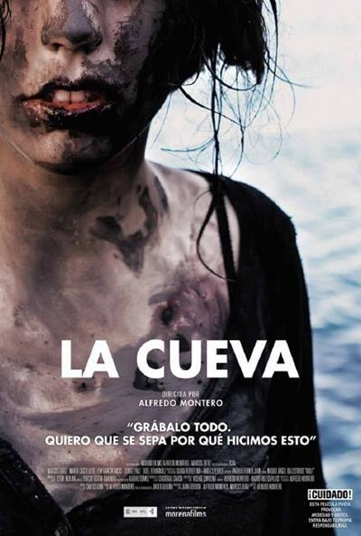 Zn cine pr ximamente en los mejores cine estrenos julio - Acantilado filmaffinity ...