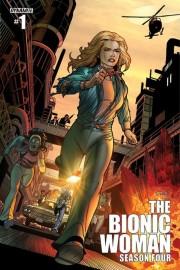 the-bionic-woman-1-portada