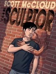 the_sculptor_mccloud