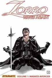 zorro_rides_again_vol_1_portada