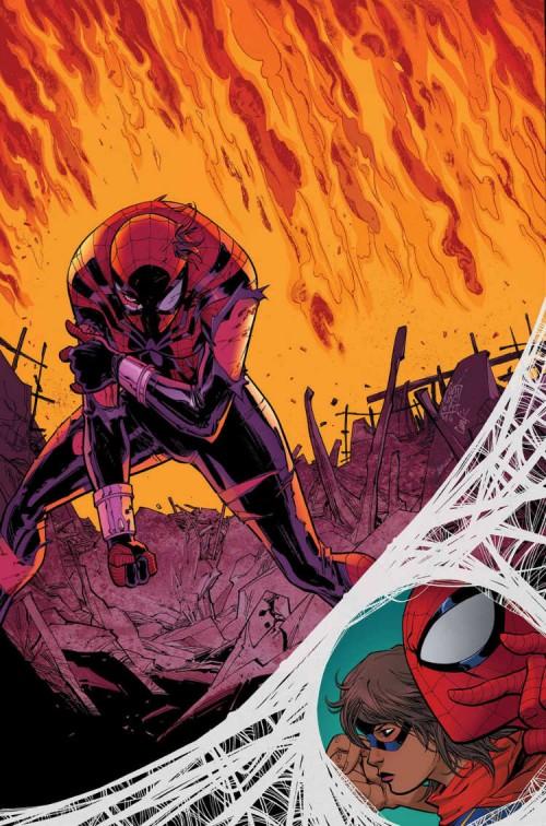 Amazing_Spider-Man_8_Portada