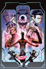 Avengers_World_14