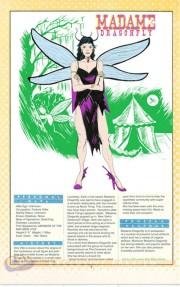 Black_Hammer_Madame-Dragonfly