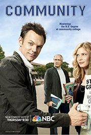 Community_Poster