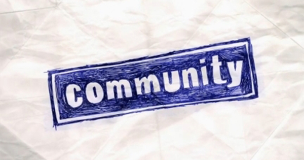 ZN Series - Especial Community. El regreso de la metaserie