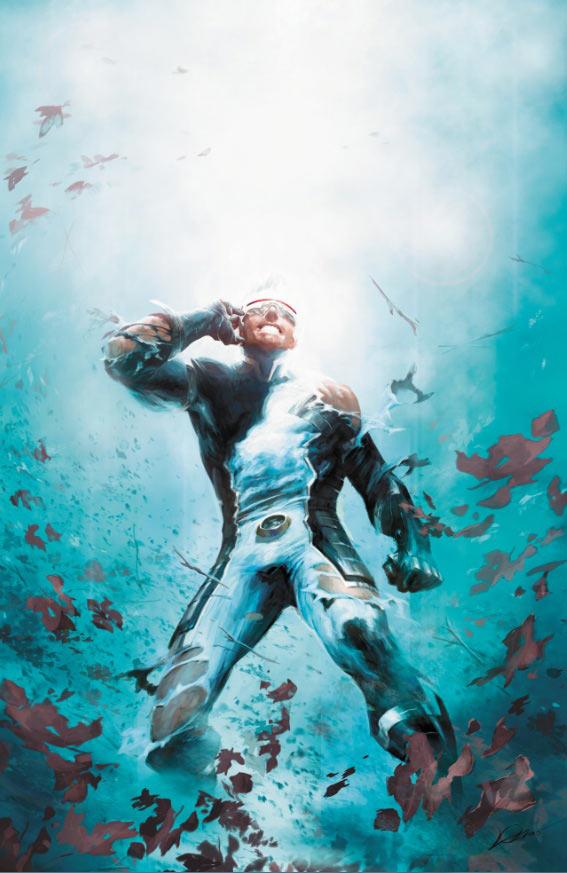 Cyclops-6-Cover-Lozano-48e29