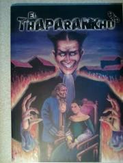 El_Thaparankhu
