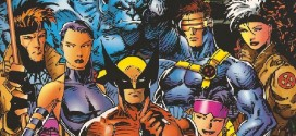 La Patrulla-X de Chris Claremont. 5ª parte (y final)