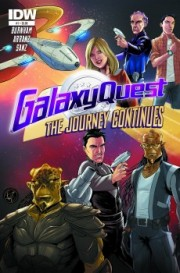 Galaxy_Quest_IDW