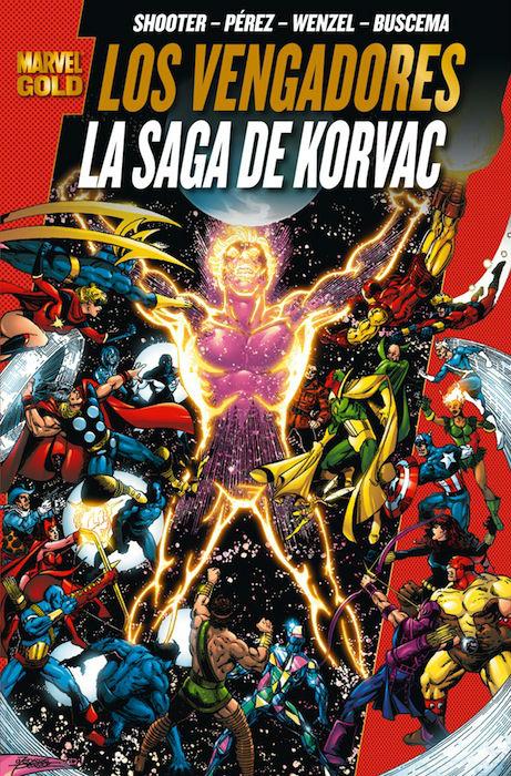 Gold_Vengadores_Saga_Korvac