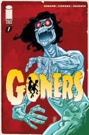 Goners_01