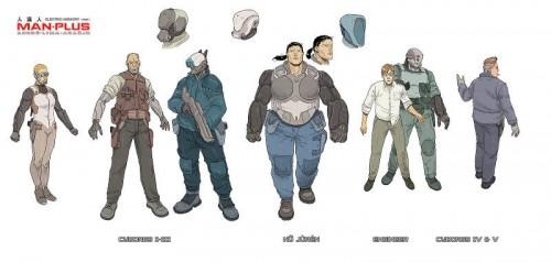 Manplus_personajes-titan