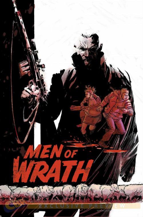 Men_Of_Wrath_1