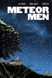 Meteor-Men-portada_oni_parker