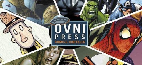 Ovni_Press_Digital